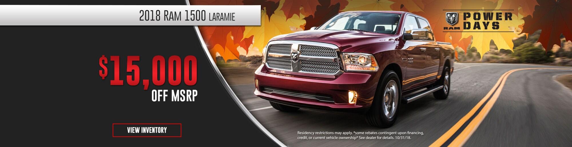 Exceptional Hugh White Family Of Dealerships | New Dodge, Jeep, Buick, Chevrolet,  Chrysler, Honda, Nissan, Ram Dealership In Lancaster, OH 43130