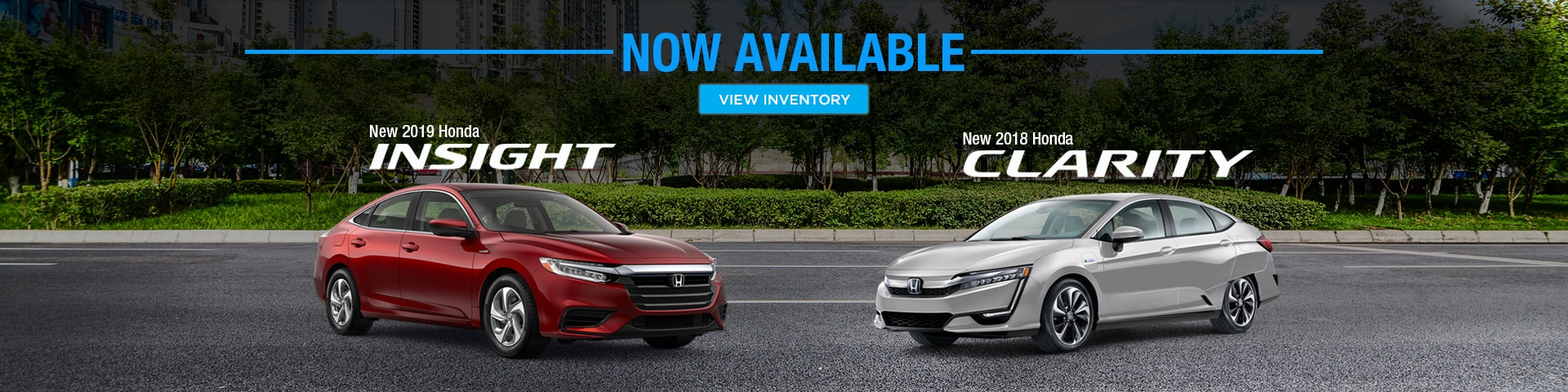 Lancaster Ohio New Car Dealers