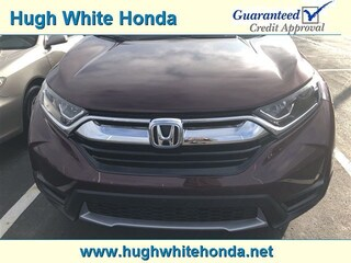 New Honda vehicles 2019 Honda CR-V LX SUV for sale near you in Columbus, OH