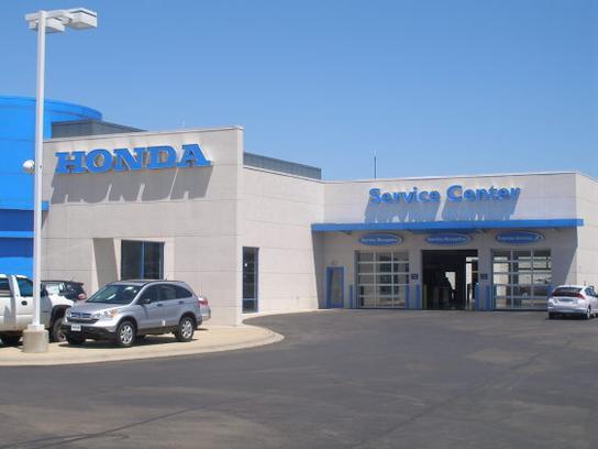 greater columbus honda auto repair hugh white honda service. Black Bedroom Furniture Sets. Home Design Ideas