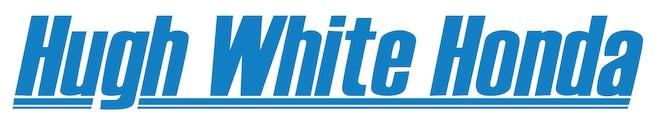 Hugh White Honda