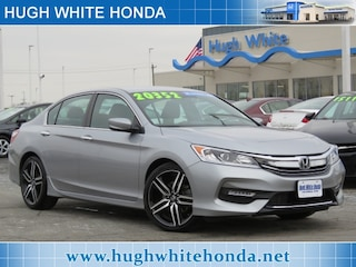 Used vehicles 2016 Honda Accord Sport Sedan for sale near you in Columbus, OH