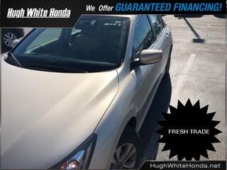Used vehicles 2015 Honda Accord LX Sedan for sale near you in Columbus, OH