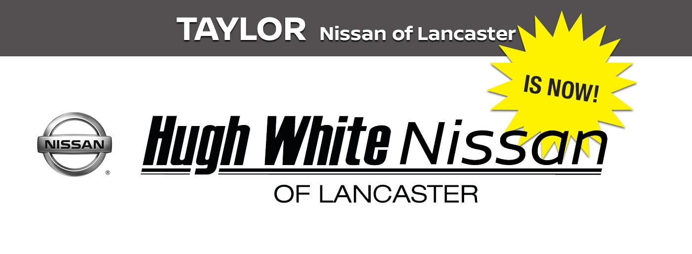Hugh White Nissan Lancaster | New Nissan dealership in Lancaster, OH