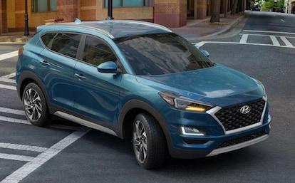 2020 Hyundai Tucson Colors.New 2020 Hyundai Tucson For Sale At North Freeway