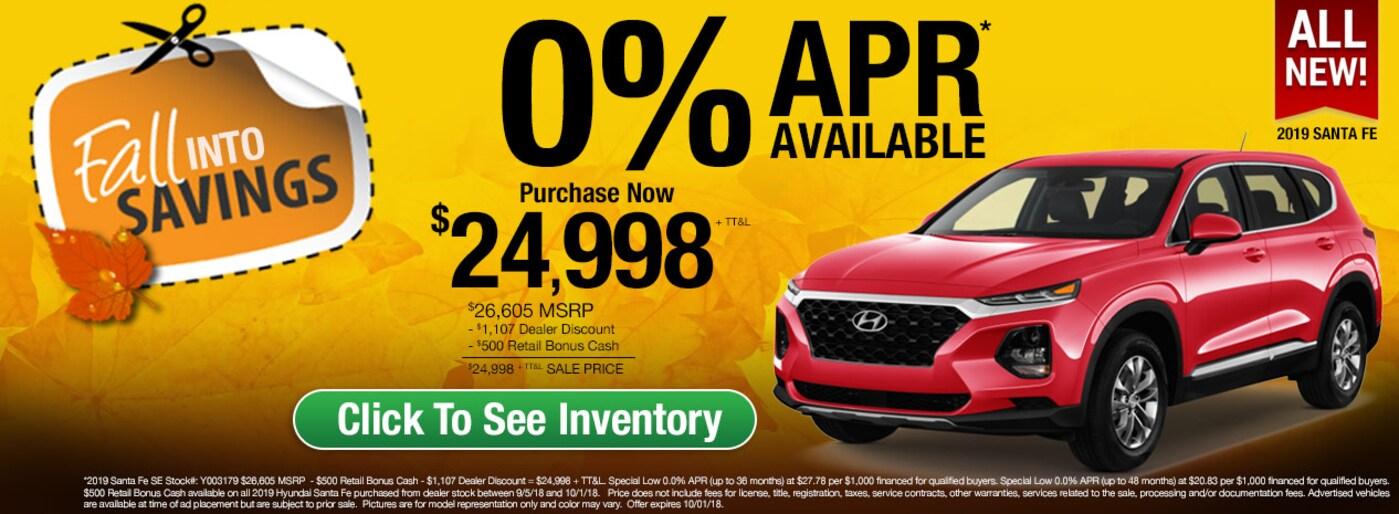 Hyundai Dealership Near Houston   Humble Hyundai