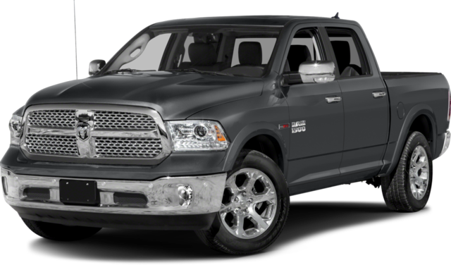 2017 ram 1500 vs gmc sierra 1500 serving jackson tn at lonnie cobb 39 s humboldt chrysler dodge. Black Bedroom Furniture Sets. Home Design Ideas
