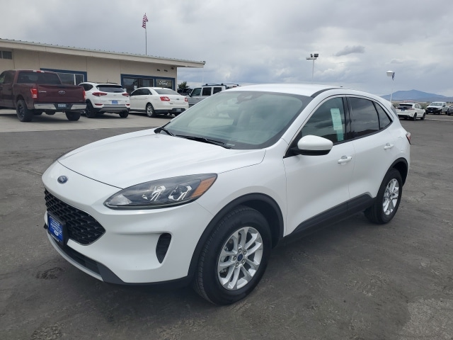new ford inventory humboldt ford in winnemucca new ford inventory humboldt ford in