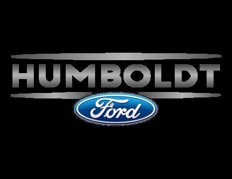 Humboldt Ford
