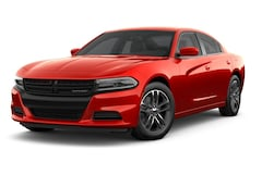 2019 Dodge Charger SXT AWD Sedan Waterford