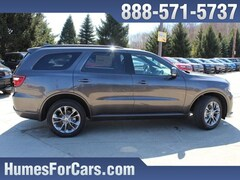 2019 Dodge Durango GT PLUS AWD Sport Utility Waterford