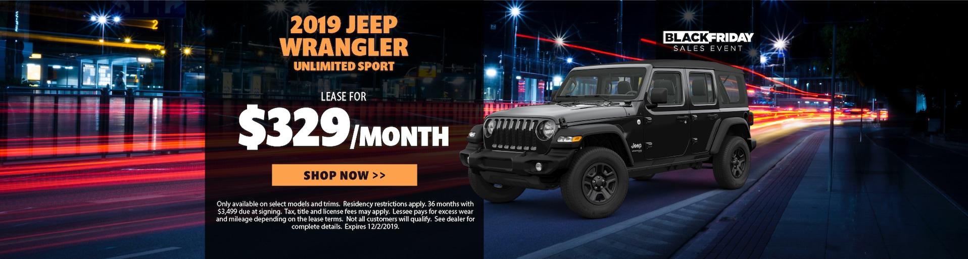 Jeep Dealers In Ky >> Hunt Chrysler Jeep Ram Dealer Serving Franklin Bowling