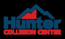 Hunter Collision Center
