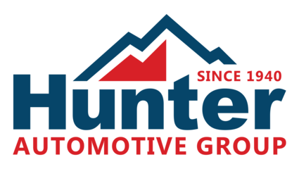 Hunter Automotive Group
