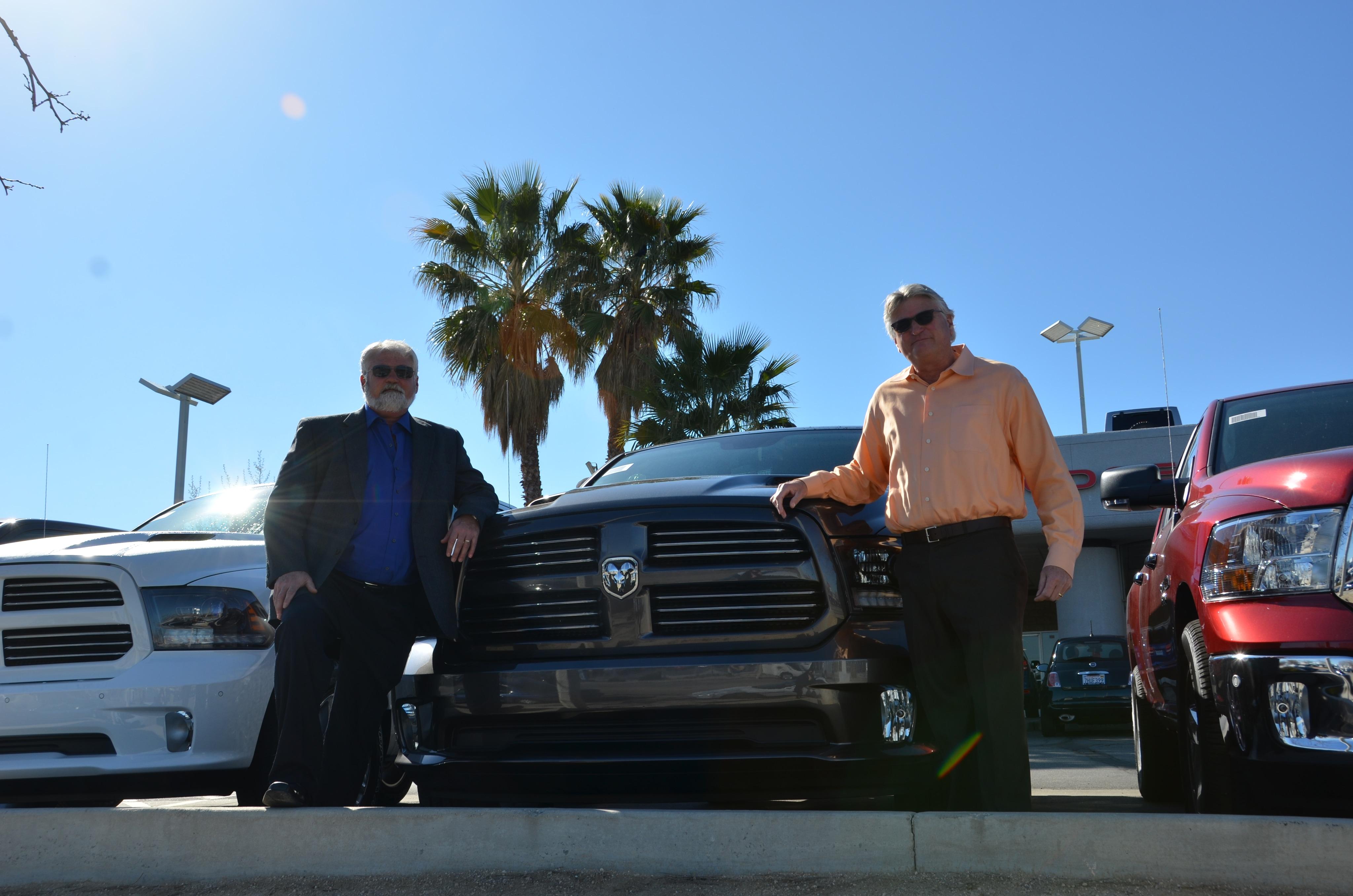 Dodge Dealer California 2017 Dodge Charger