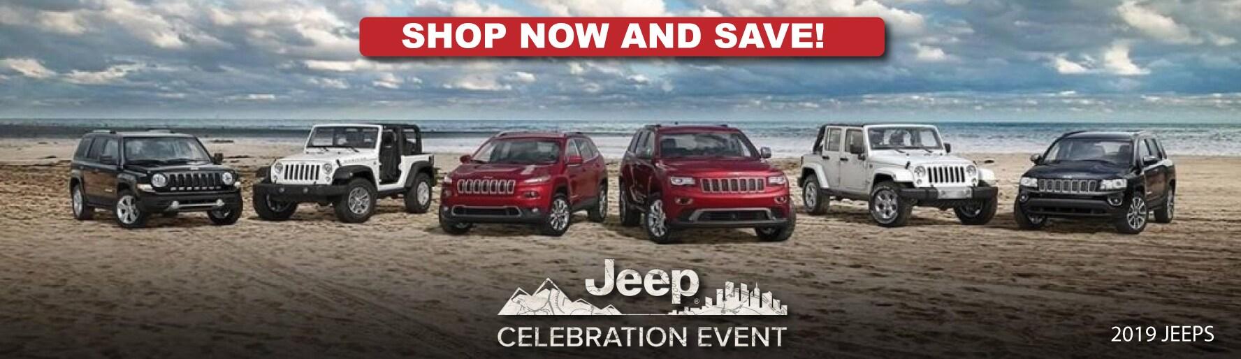 Lancaster, CA Dodge Chrysler Jeep Ram Dealership | Hunter ...