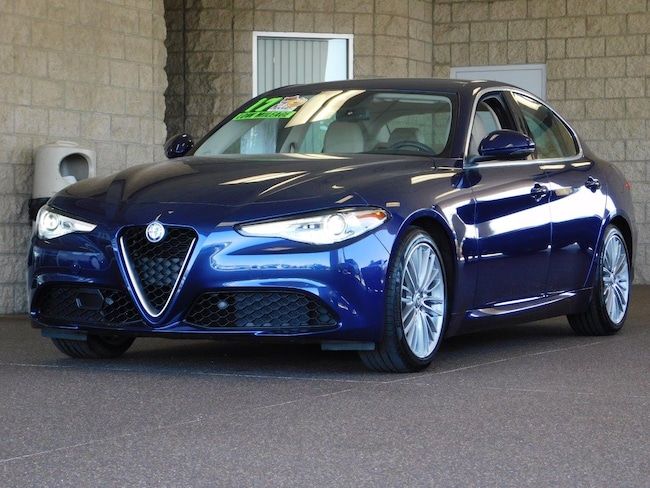 Used Car Dealer In Lancaster California The Only Certified Pre - Alfa romeo used cars