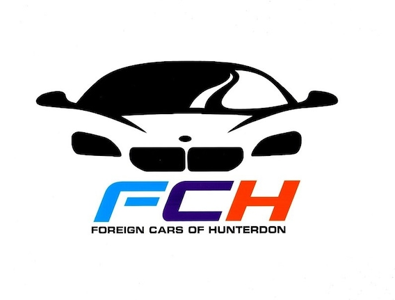 Is A Bmw A Foreign Car >> Foreign Cars Of Hunterdon Used Dealership In Lebanon Nj