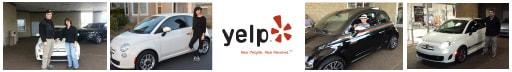 Yelp-fiat-banner.jpg