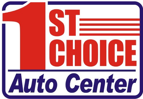 1st Choice Auto Center