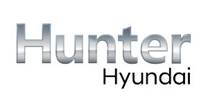 Hunter Hyundai
