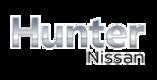 Hunter Nissan