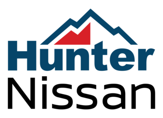 Hunter Nissan