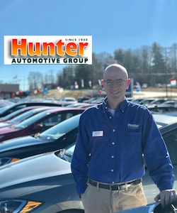 Buy Here Pay Here Wilmington Nc >> Hunter Subaru's Staff | Hendersonville NC | Serving Asheville, Waynesville and Spartanburg
