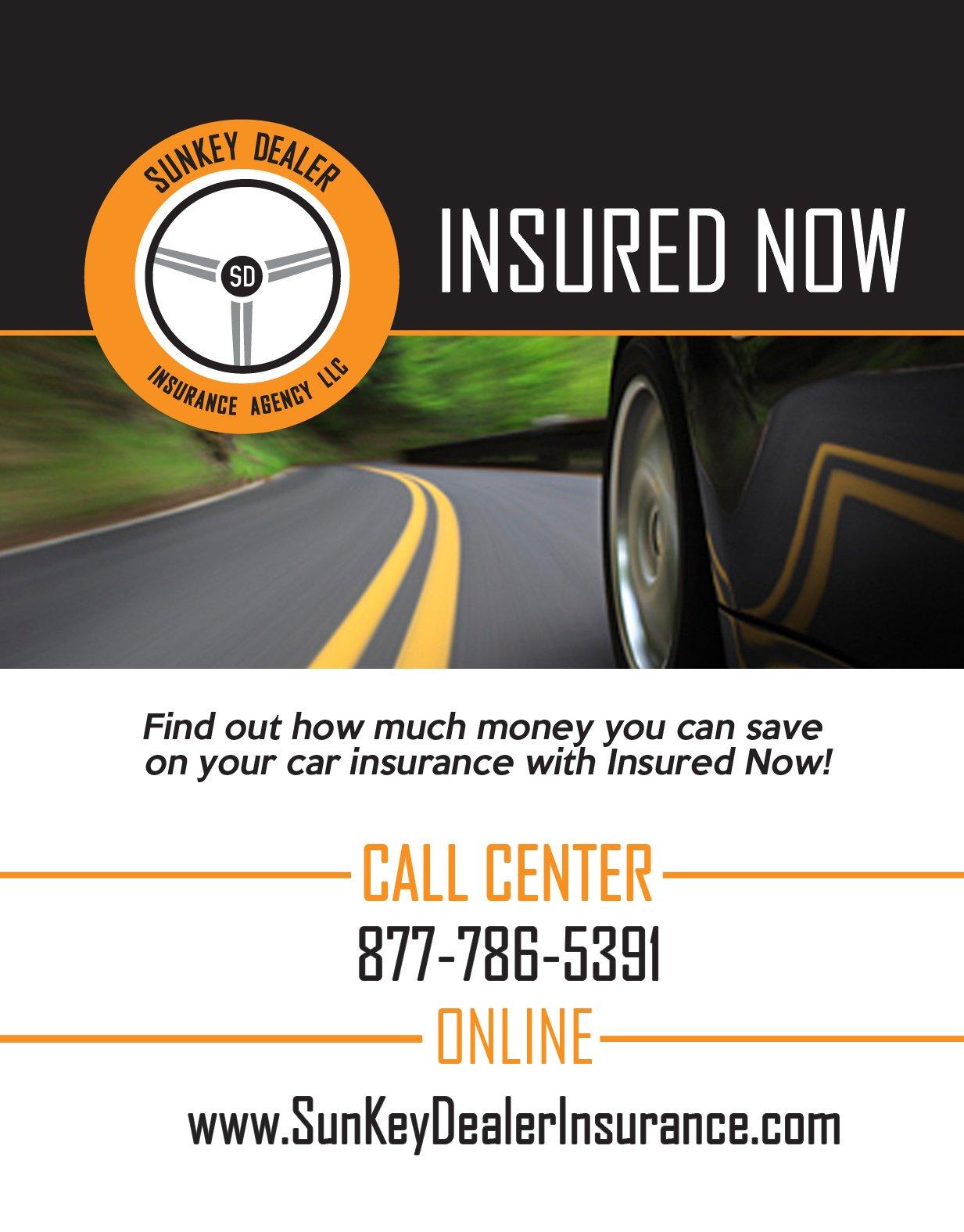 Online Car Insurance Quote | Huntersville Ford Dealer
