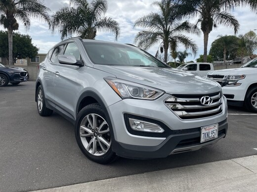 Used Car Inventory Near Costa Mesa And Irvine Huntington Beach Hyundai