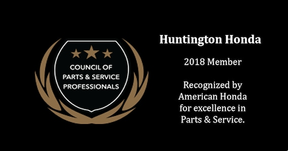 Sf Honda Service >> Honda Service Huntington Ny Auto Repair Maintenance At