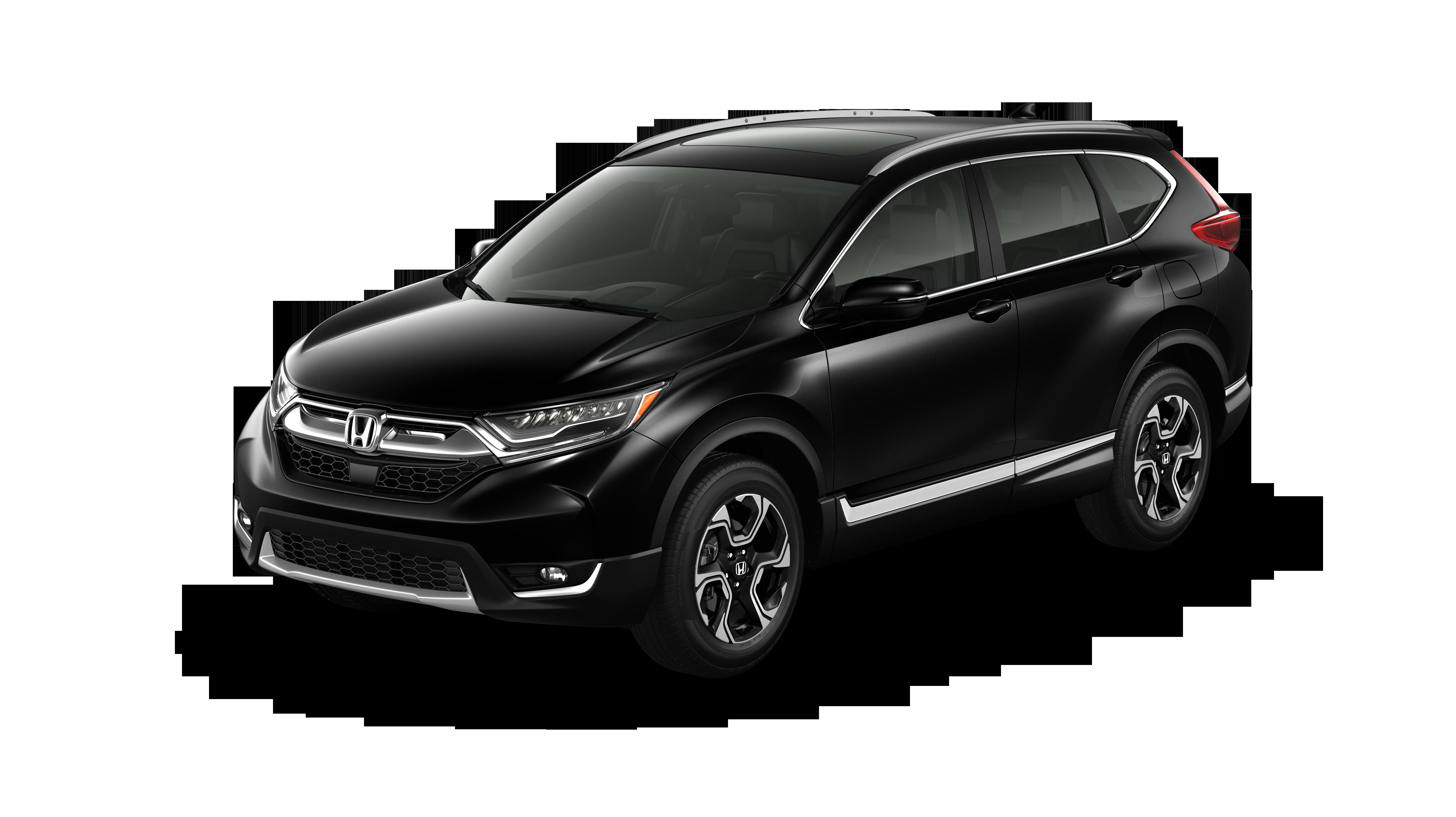 New 2017 Honda Cr V Suvs In Huntington Ny Huntington Honda