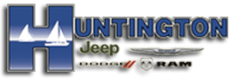 Huntington Jeep Chrysler Dodge Ram