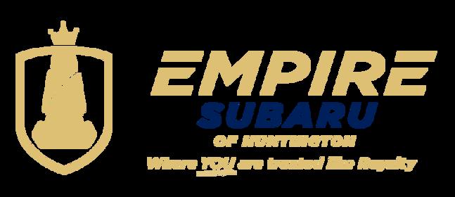 Empire Subaru of Huntington