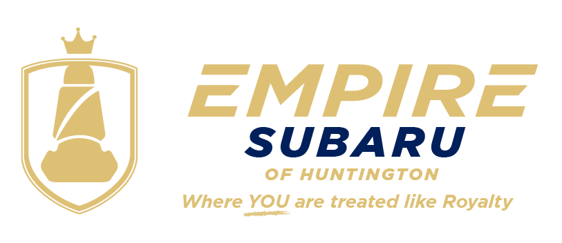 Empire Subaru of Huntington