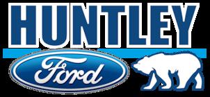 Huntley Ford