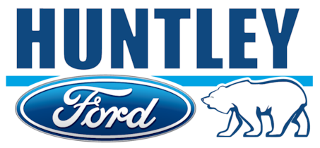 Huntley Ford