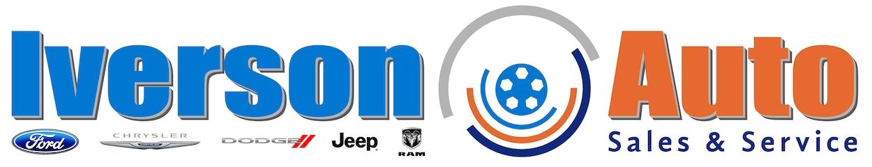 Iverson Auto Group