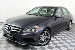 Used 2014 Mercedes-Benz E-Class E 350 Sport Sedan For Sale in Fort Worth