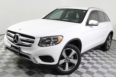 Used 2019 Mercedes-Benz GLC 300 GLC 300 SUV For Sale in Fort Worth