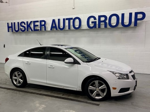 Used Cars For Sale In Lincoln Serving Omaha Ne