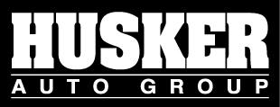 Husker Auto Group