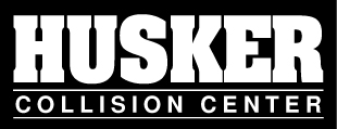 Husker Collision Center