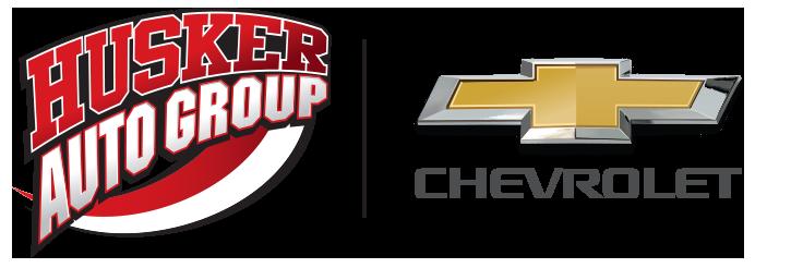 Husker Chevrolet