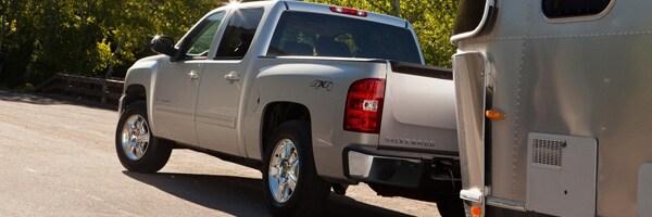 Chevy Dealer Lincoln Ne >> Husker Chevrolet Dealership About Our Cars Service Lincoln Ne