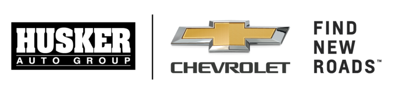 About Us Husker Chevrolet