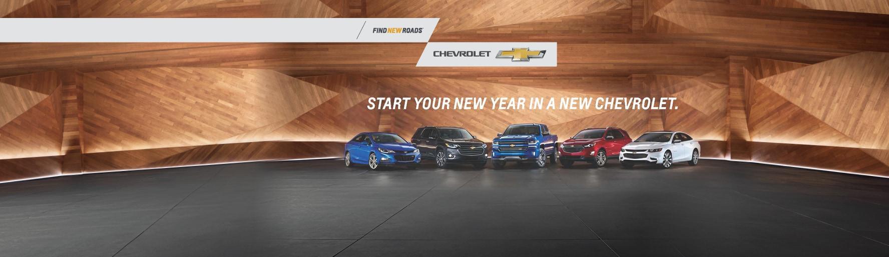 Chevy Dealer Lincoln Ne >> Husker Chevy New Used Car Dealer Lincoln Ne