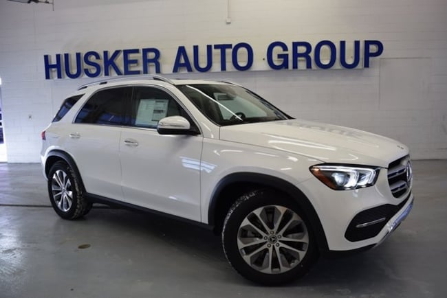 Mercedes Lincoln Ne >> New 2020 Mercedes Benz Gle 450 4matic For Sale In Lincoln Ne M05162 Lincoln New Mercedes Benz For Sale 4jgfb5kb0la007573