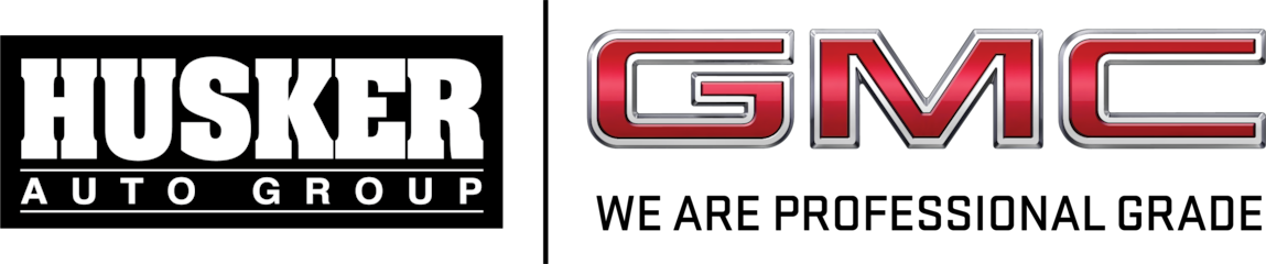 Husker GMC