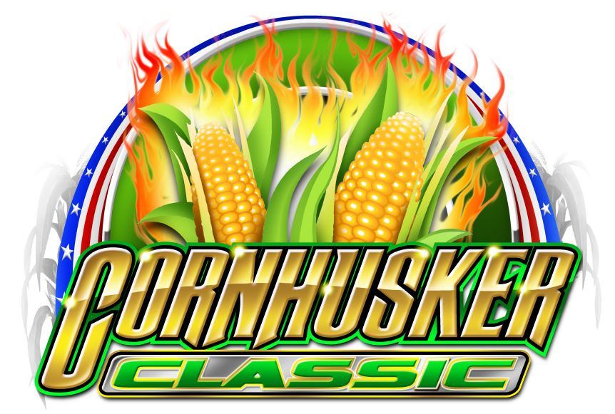 Cornhusker Classic Indoor Truck and Tractor Pull 2017